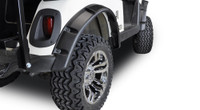 MadJax Fender Flares for EZ-GO RXV Golf Cart (03-031)