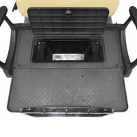 Madjax Storage/Cooler Box for Genesis 250/300 Rear Seats (01-073)