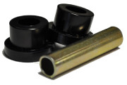 Club Car Precedent Bushing Set