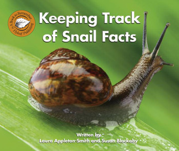 Keeping Track of Snail Facts