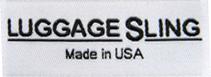 luggage-sling.jpg