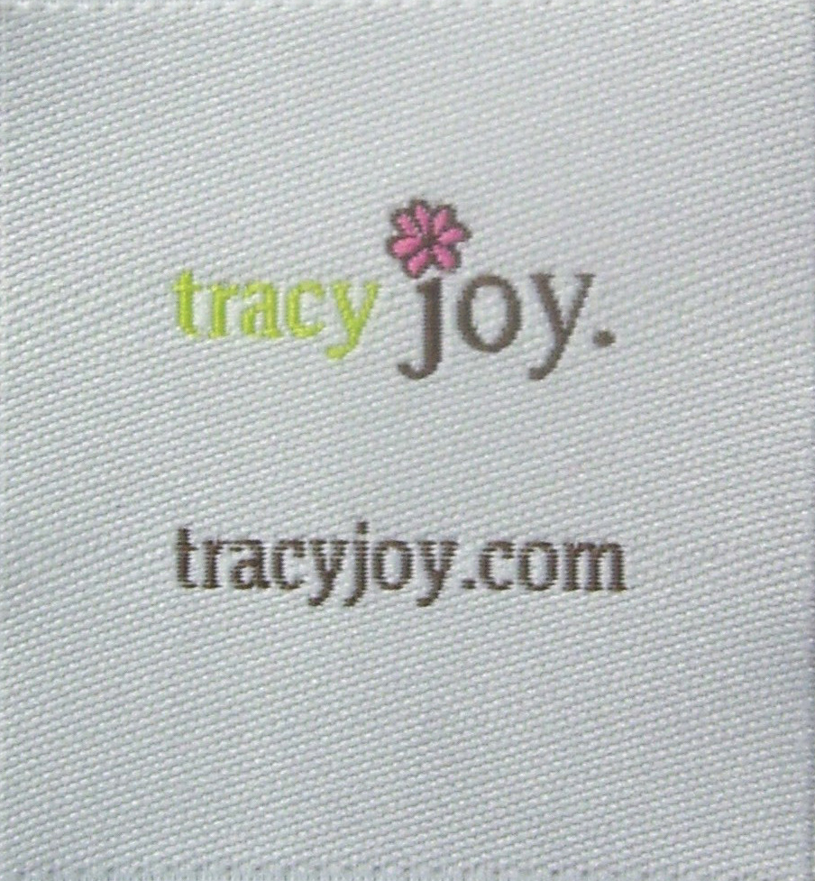 tracy-joy-5.jpg