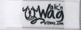 walk-n-wag.jpg