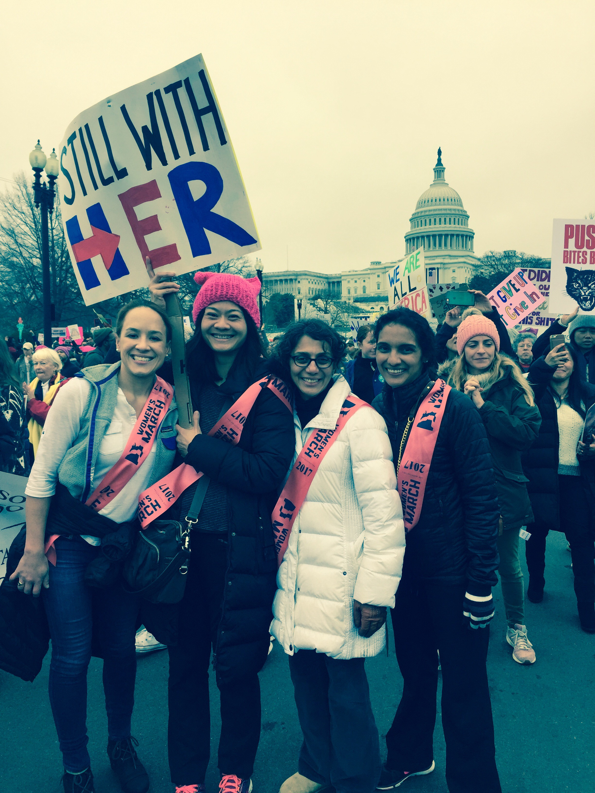 women-s-march-on-washington-2017-sassy-sashes-on-women-in-camaraderie.-stronger-together..jpg