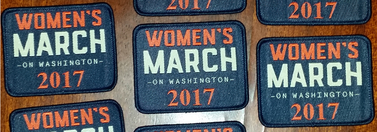 womens-march-on-washington-2017-patch-arrived-fb-sm-cropped-fb20170118-150601-11471.1484988873.1280.1280.jpg