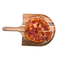 Acacia Pizza Peel