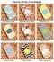 Chevron iPhone Cases