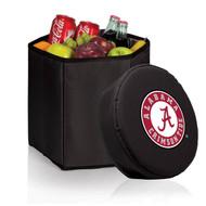 Bongo Cooler - University of Alabama