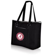 Tahoe Cooler Bag - University of Alabama