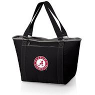 Topanga Cooler Bag - University of Alabama