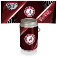 Mega Can Cooler - University of Alabama