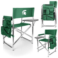 Sports Chair - Michigan State