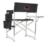 Sports Chair - Southern Illinois University