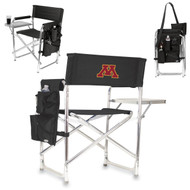 Sports Chair - University of Minnesota