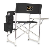 Sports Chair - University of Missouri