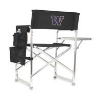 Sports Chair - University of Washington