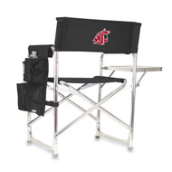 Sports Chair - Washington State