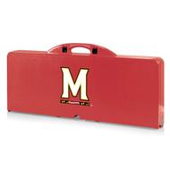 Picnic Table - University of Maryland