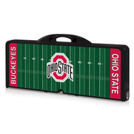 Picnic Table Sport - Ohio State
