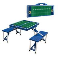 Picnic Table Sport - University of California Berkeley