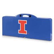Picnic Table - University of Illinois