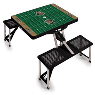 Picnic Table Sport - University of Central Florida