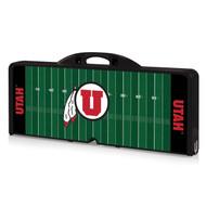 Picnic Table Sport - University of Utah