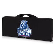 Picnic Table - Georgia State University