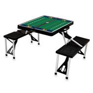 Picnic Table Sport - Georgia Tech