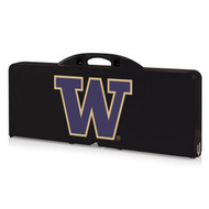 Picnic Table - University of Washington