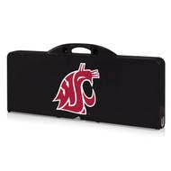 Picnic Table - Washington State