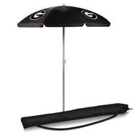 Umbrella - University of Georgia
