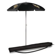 Umbrella - University of Central Florida