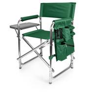 Sports Chair - Hunter