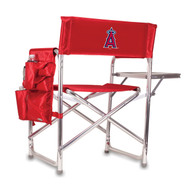 Sports Chair - Los Angeles Angels