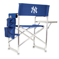 Sports Chair - New York Yankees