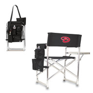 Sports Chair - Arizona Diamondbacks