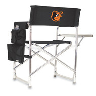 Sports Chair - Baltimore Orioles