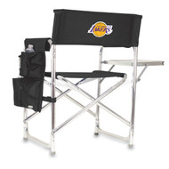 Sports Chair - Los Angeles Lakers