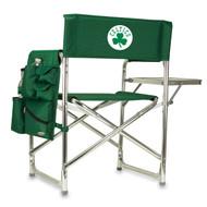 Sports Chair - Boston Celtics