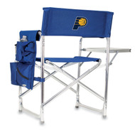 Sports Chair - Indiana Pacers