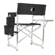 Sports Chair - Minnesota Timberwolves