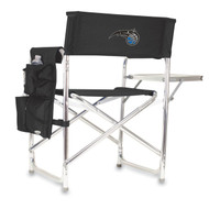 Sports Chair - Orlando Magic