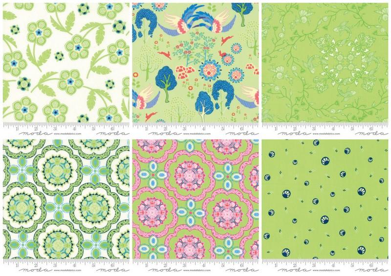 green-6.jpg