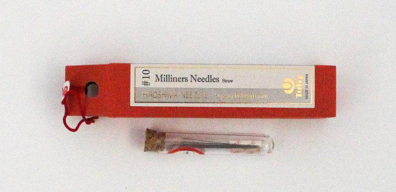 milinersneedles10.jpg