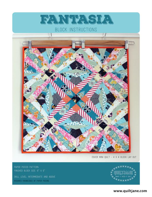 pattern-fantasia-cover-001.jpg