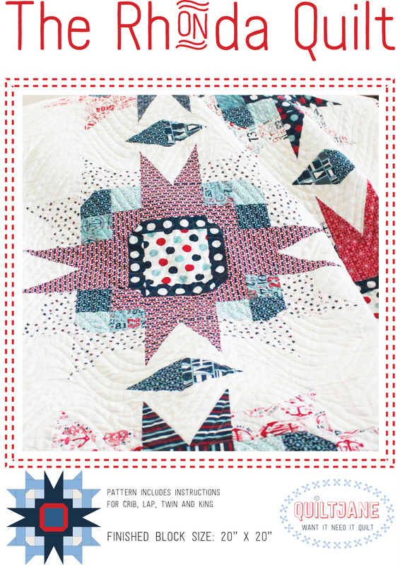pattern-rhondacover-001.jpg