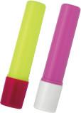 Sewline Glue Stick Refill ( 2 Pack )