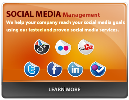 AyFi Design Agency Social Media Management