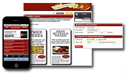menu-online-branded-for-your-restaurant